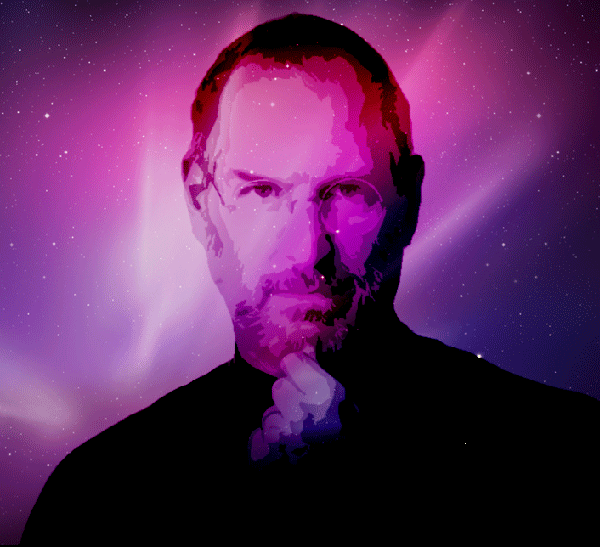 S Jobs Original. jpg