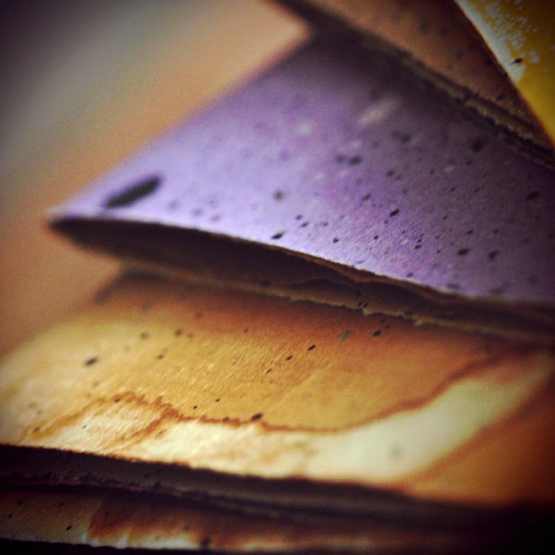 2012 9 23 - Artist Book 3